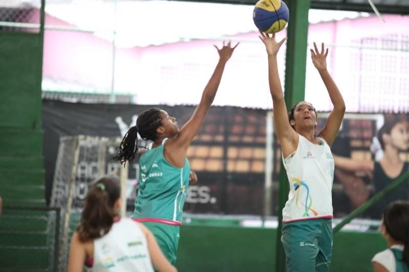 Foto: ONU Mulheres/Gustavo Stephan